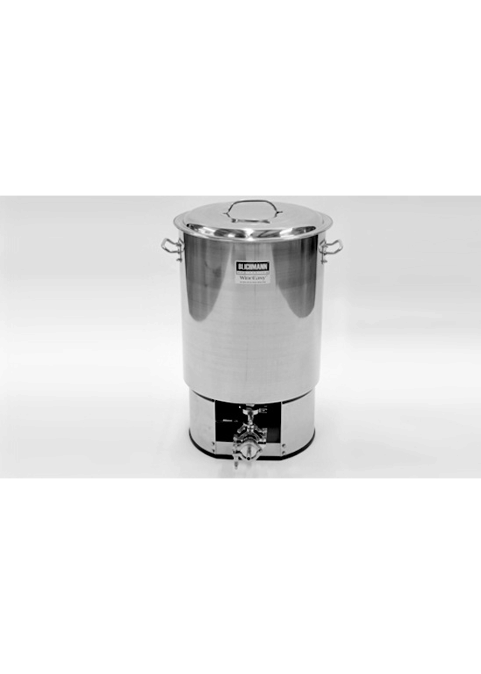 Blichmann Blichmann WineEasy - 55 Gallon Fermentor
