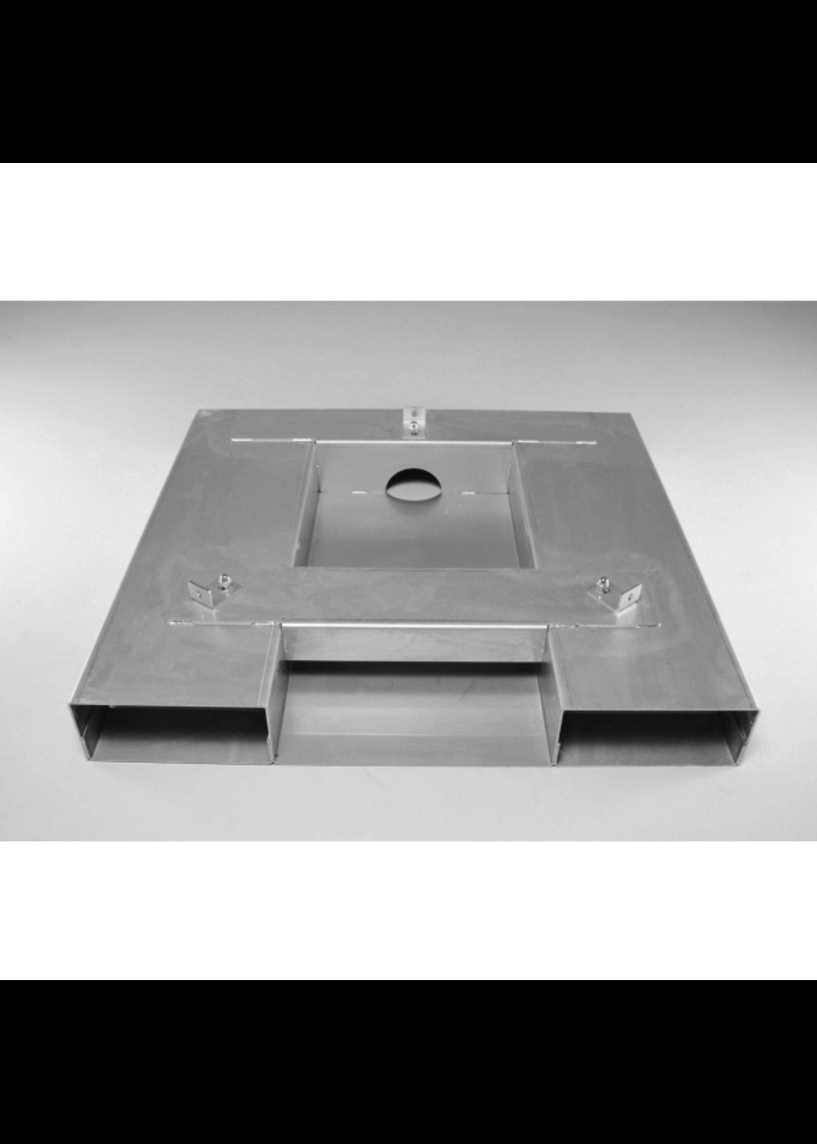 Blichmann Blichmann Fermenator - Pallet Base for 27-80 Gallon Conicals