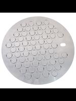 Blichmann Blichmann BoilerMaker - False Bottom for 15 Gallon BoilerMaker (G2 ONLY)