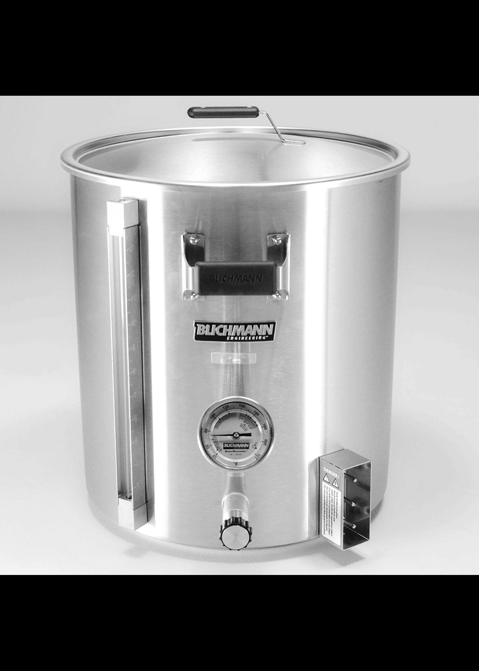 Blichmann Blichmann BoilerMaker G2 - 15 Gallon 240V Electric Brew Kettle (Celsius)