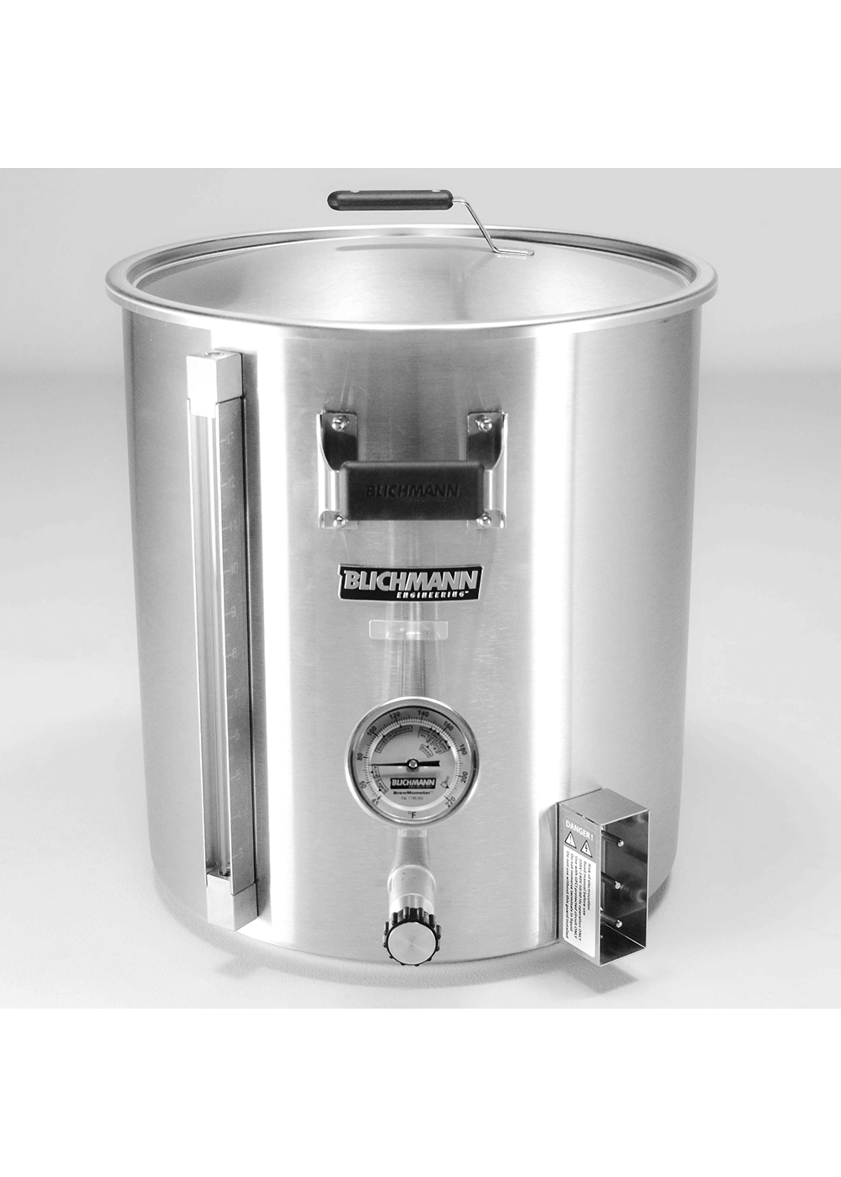 Blichmann Blichmann BoilerMaker G2 - 20 Gallon 240V Electric Brew Kettle (Celsius)