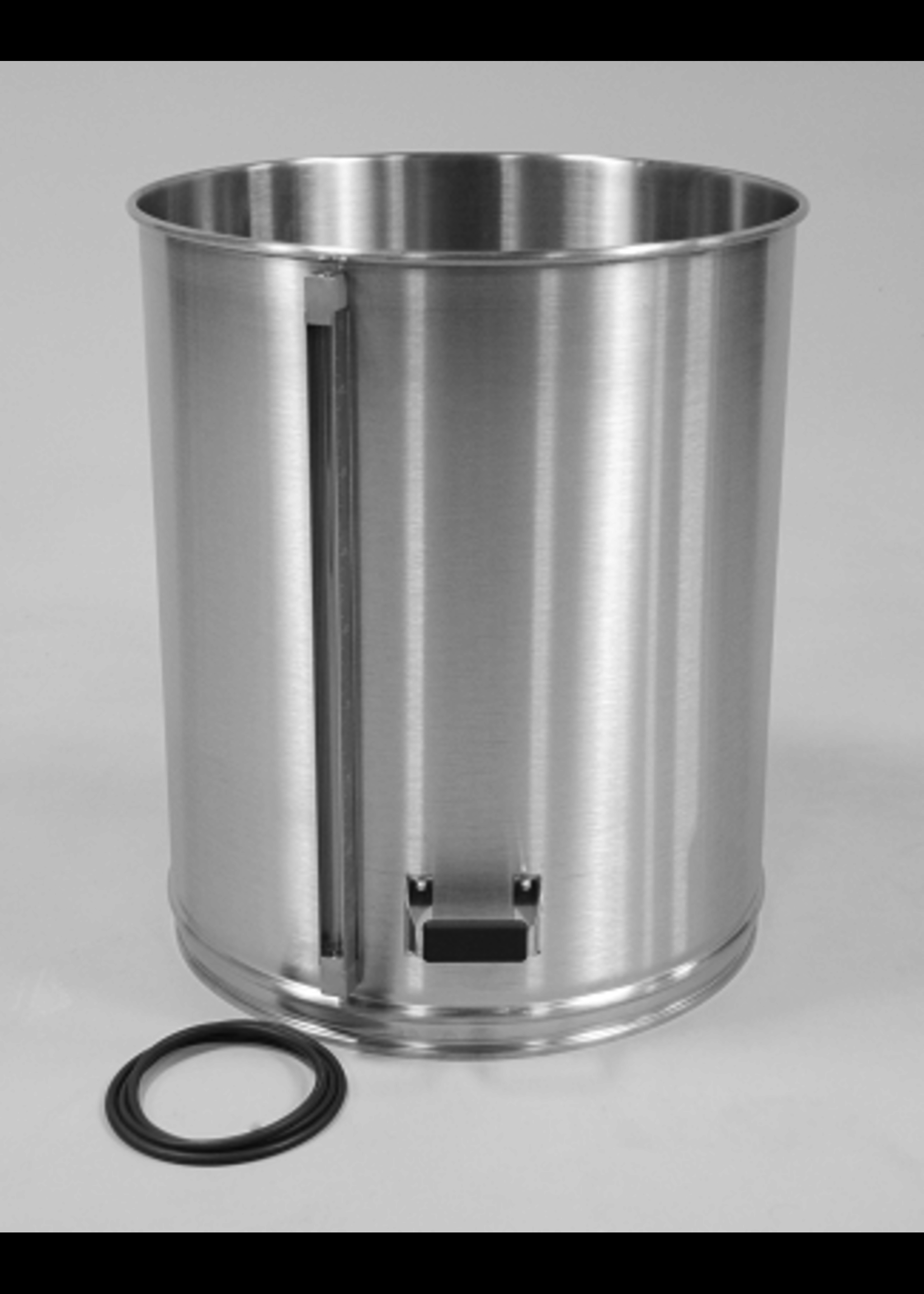 Blichmann Blichmann BoilerMaker G2 - 2 BBL Extension for 55 Gallon BoilerMaker