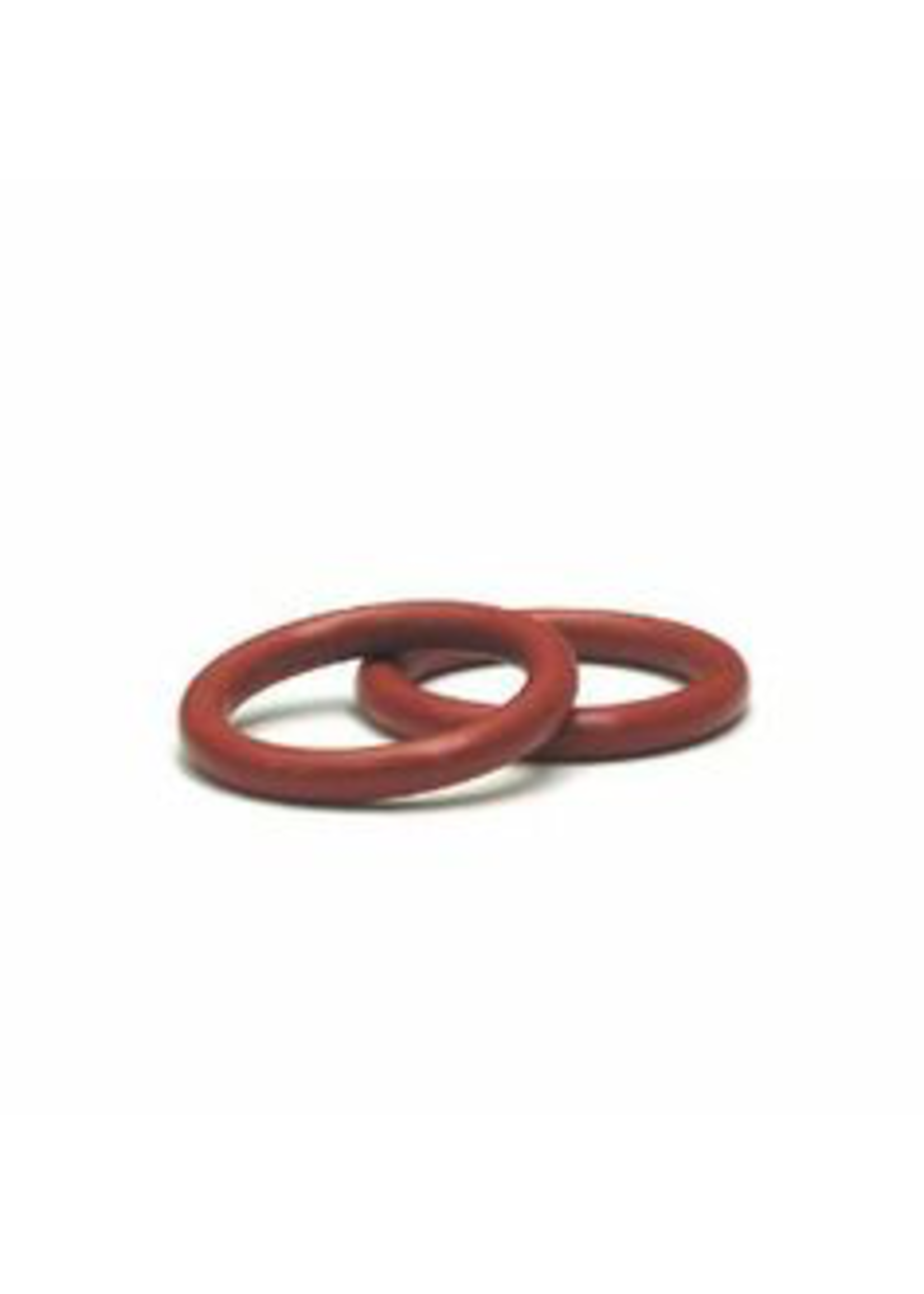 Blichmann Blichmann BoilerMaker - Valve and Dip-Tube O-Ring Replacement Kit (G2 ONLY)
