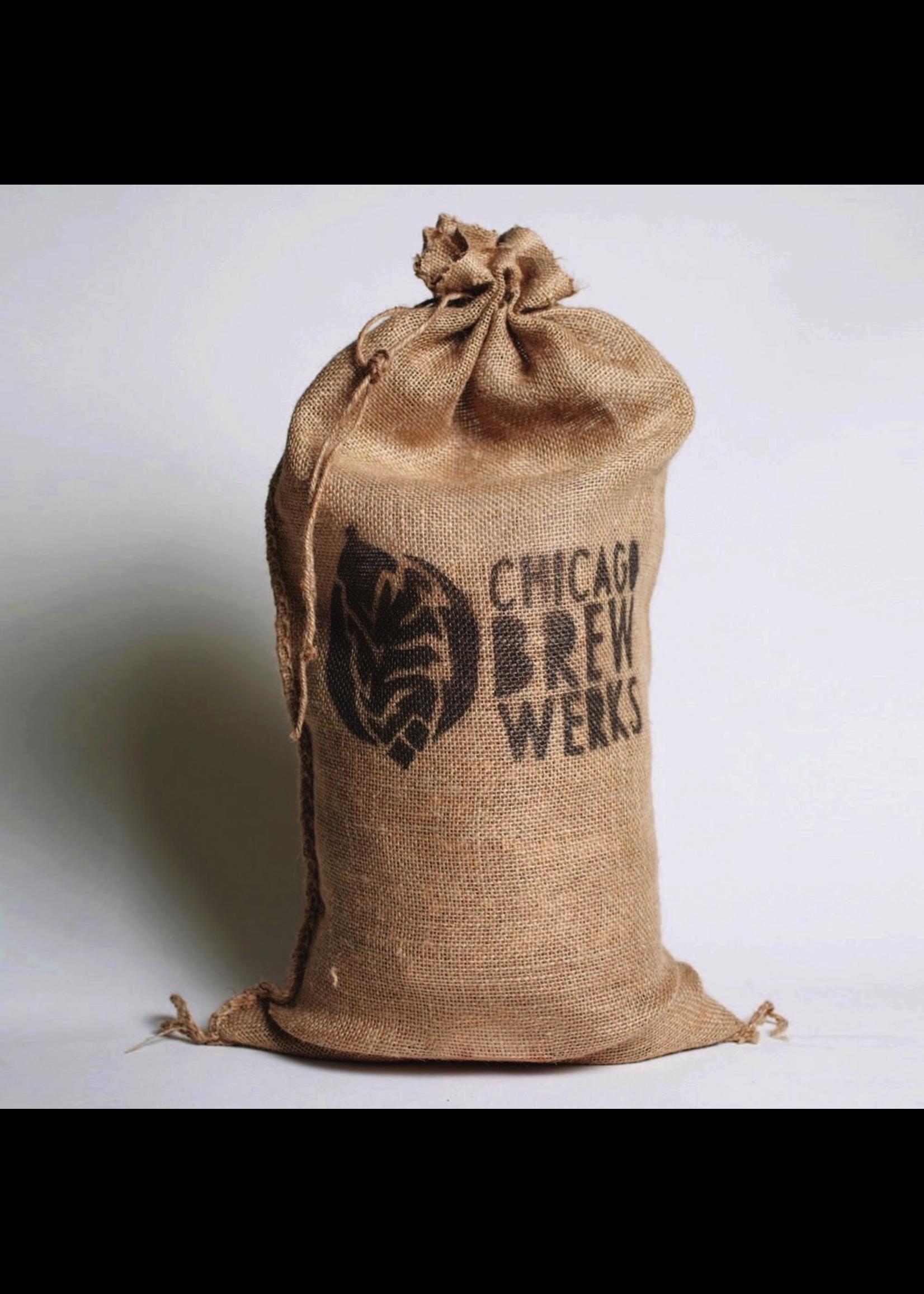 Ingredient Kits CBW Moth Kidz - 5 Gallon All Grain Kit