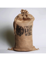 Ingredient Kits CBW Snuggly Puppy - 5 Gallon All Grain ingredient Kit