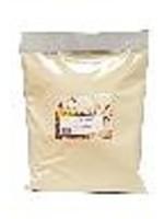 Extracts/Adjuncts Muntons Plain Light Spraymalt Dry Malt Extract (DME) - 3 LB