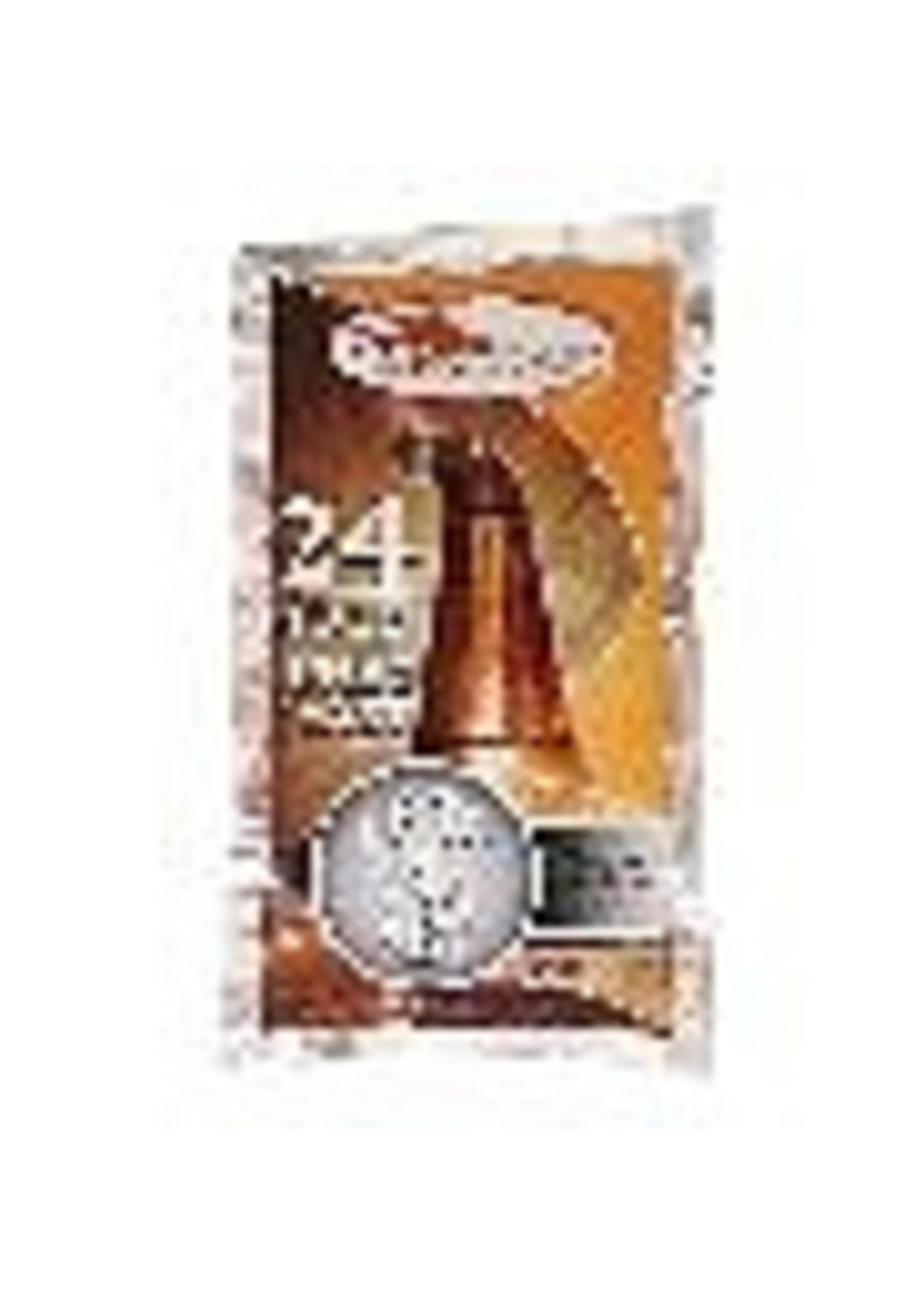 Yeast Fermfast 24 Hour Turbo Yeast 260 gram (UREA Free)