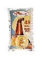 Yeast Fermfast 48 Hour Turbo Yeast 243 gram (UREA Free)