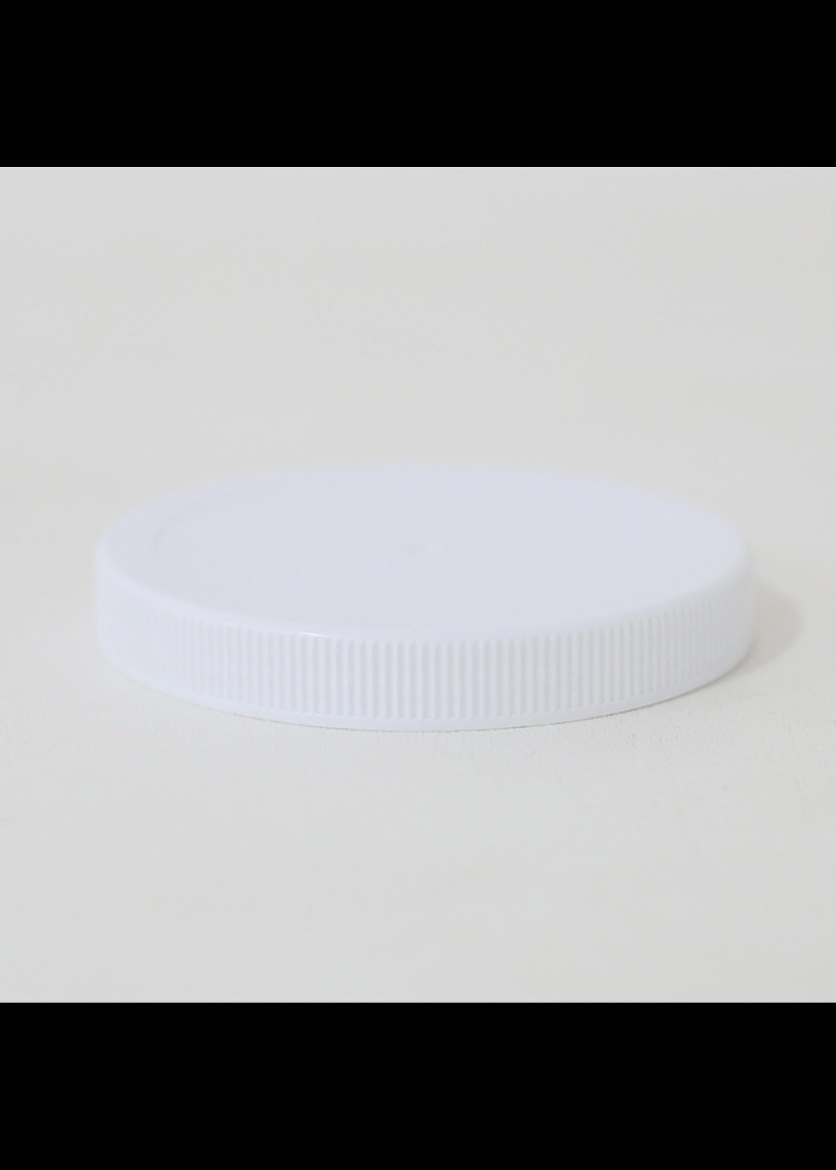 Fermentation Plastic Lid For One Gallon Fermentation Glass Jar