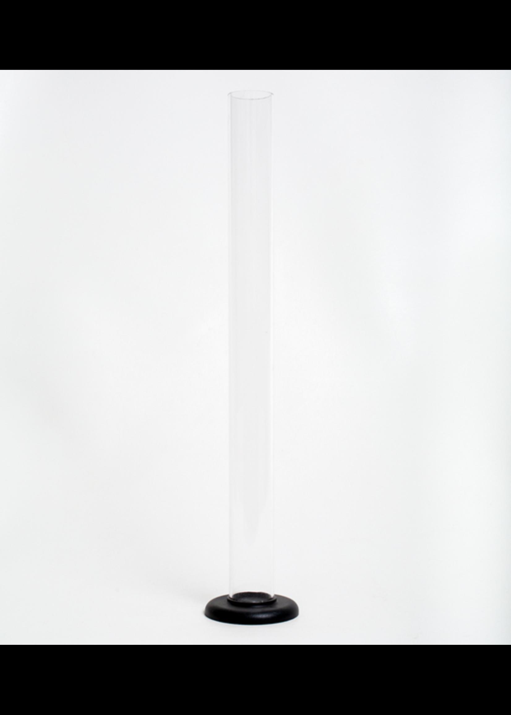 Testing Test Jar - 14 Plastic