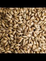Grain Bairds Light Carastan Malt - E21 - 1 LB