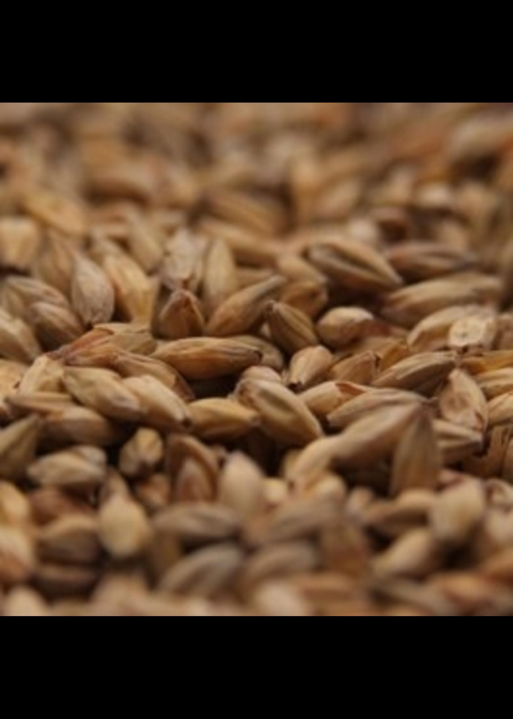 Grain Gambrinus Honey Malt - 10 LB