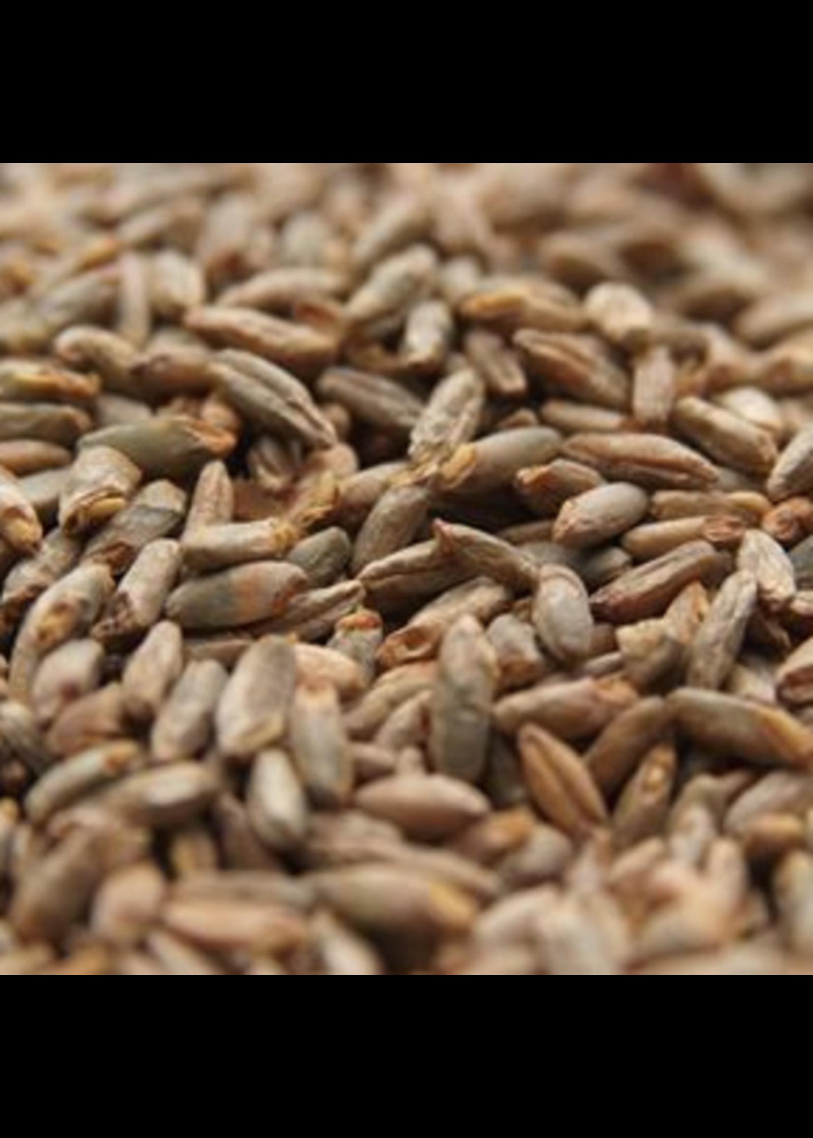 Grain Proximity Rye Malt - B47 - 1 LB