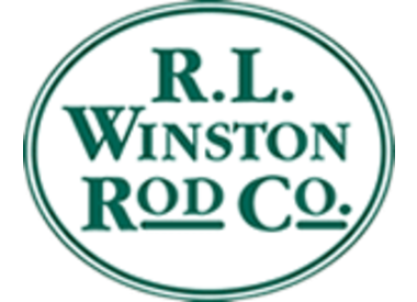 R.L. Winston