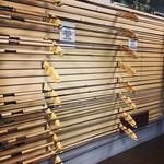 Spey & Switch Rods