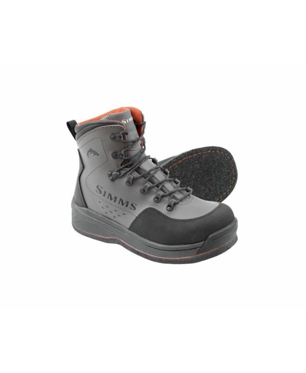 Simms Men's Freestone Boot
