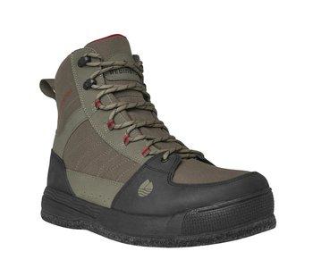 Redington Benchmark Boot