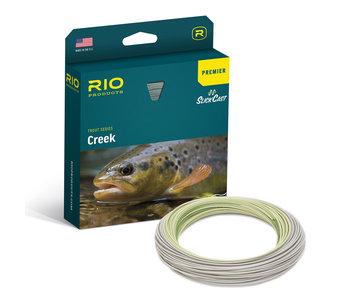 RIO Creek WF Line