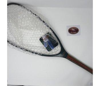 Fishpond Nomad Emerger Net Limited Edition Redband