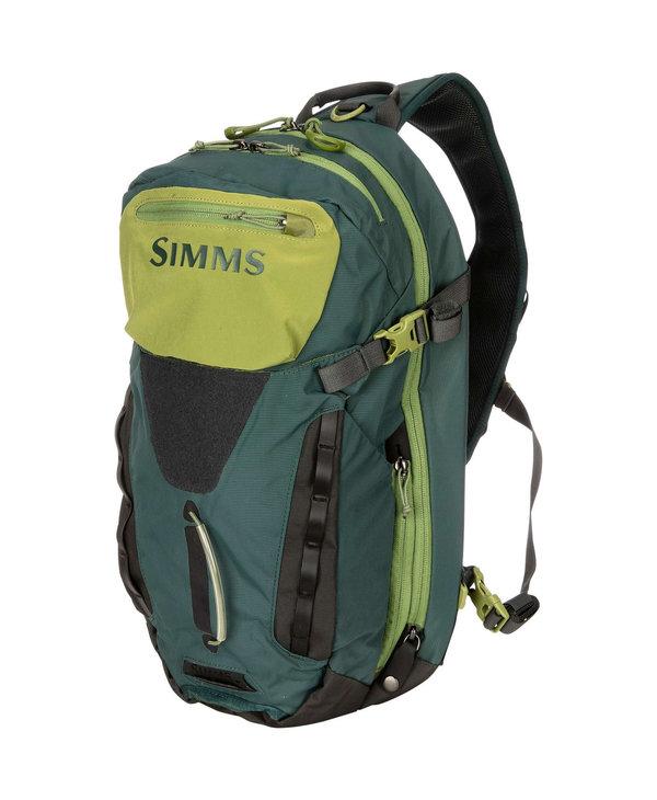 Simms Freestone Ambi Sling-Shadow Green