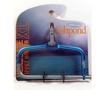 Fishpond Headgate Tippet Holder - XL