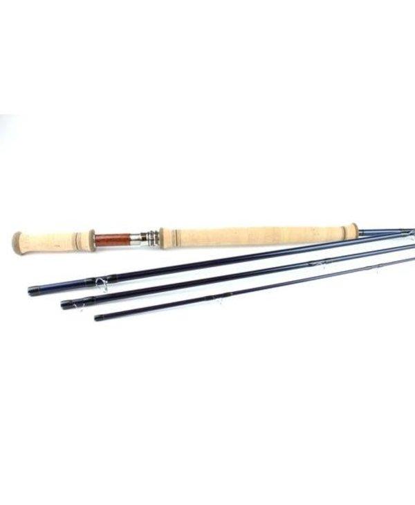 C.F. Burkheimer Two Handed Spey Rods