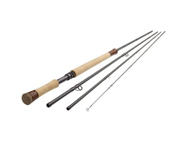 Redington Claymore Spey Rods