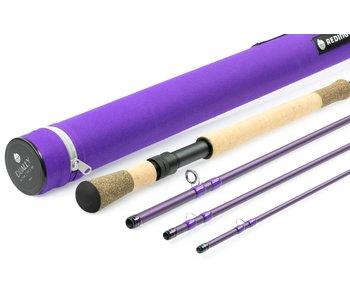 Redington Dually Spey Rods