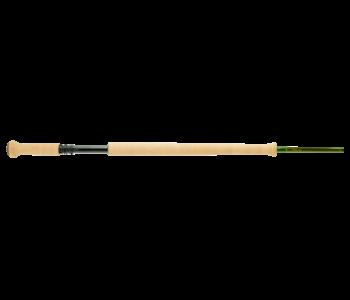 Echo TR2 Spey Rods
