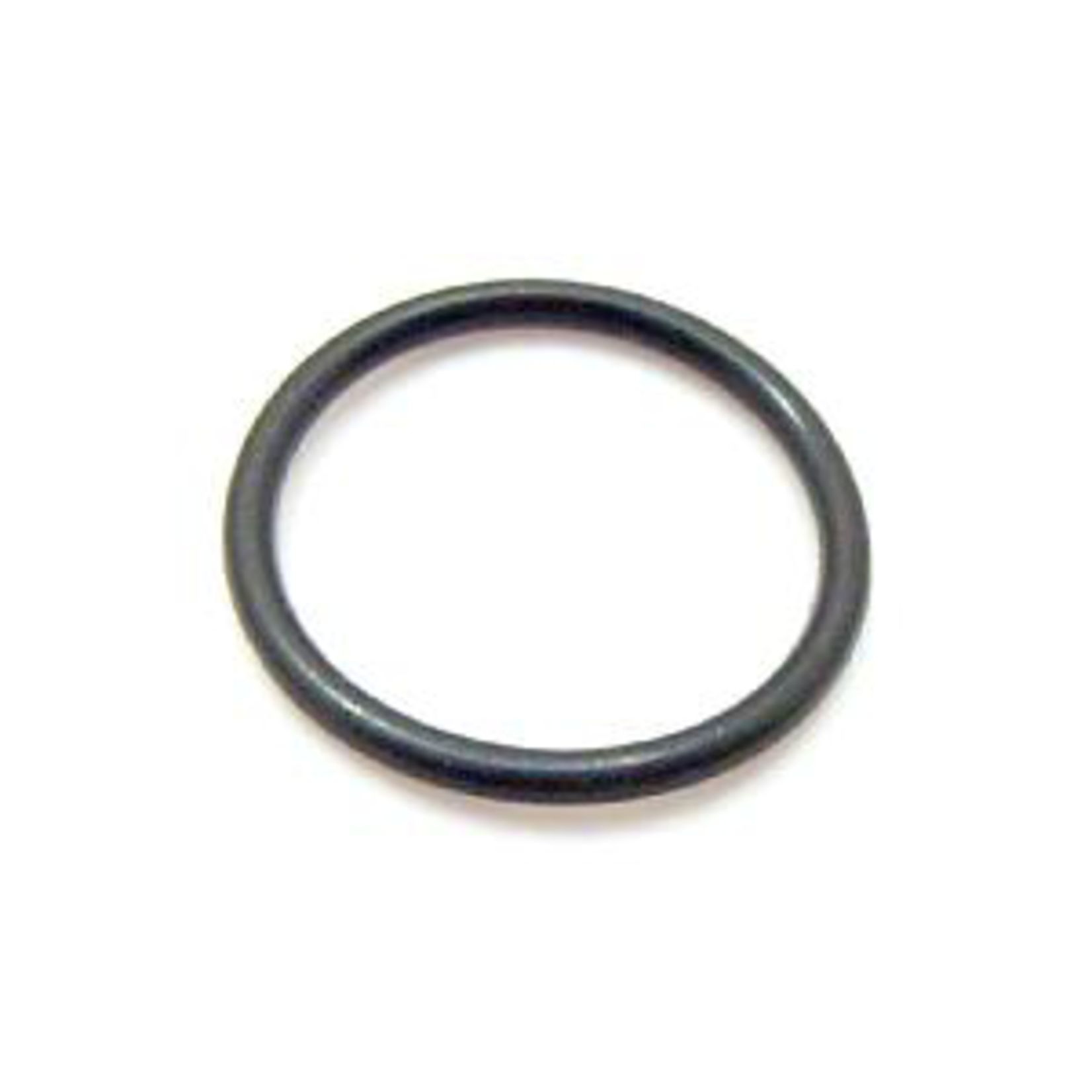 Parts Oil Seal for Drain Plug 50-500