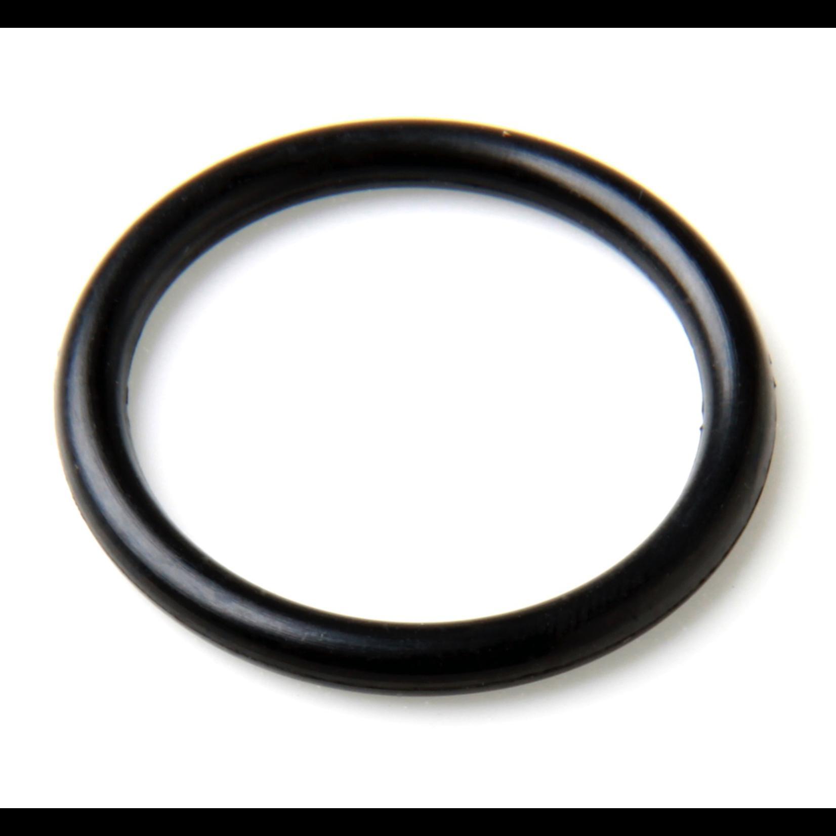 Parts Oring, Dip Stick 3V-150cc Prima/Sprint