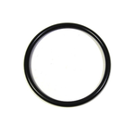 Parts Oring, BV350 Oil Filter Cover