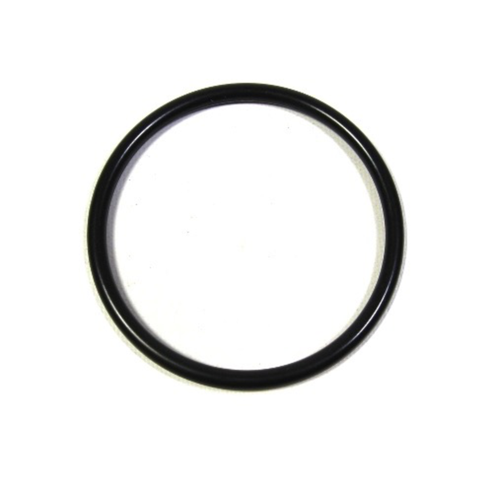 Parts Oring, BV350 Oil Filter Cover 53x 3.0 Using 3 Screw Cover (855706)
