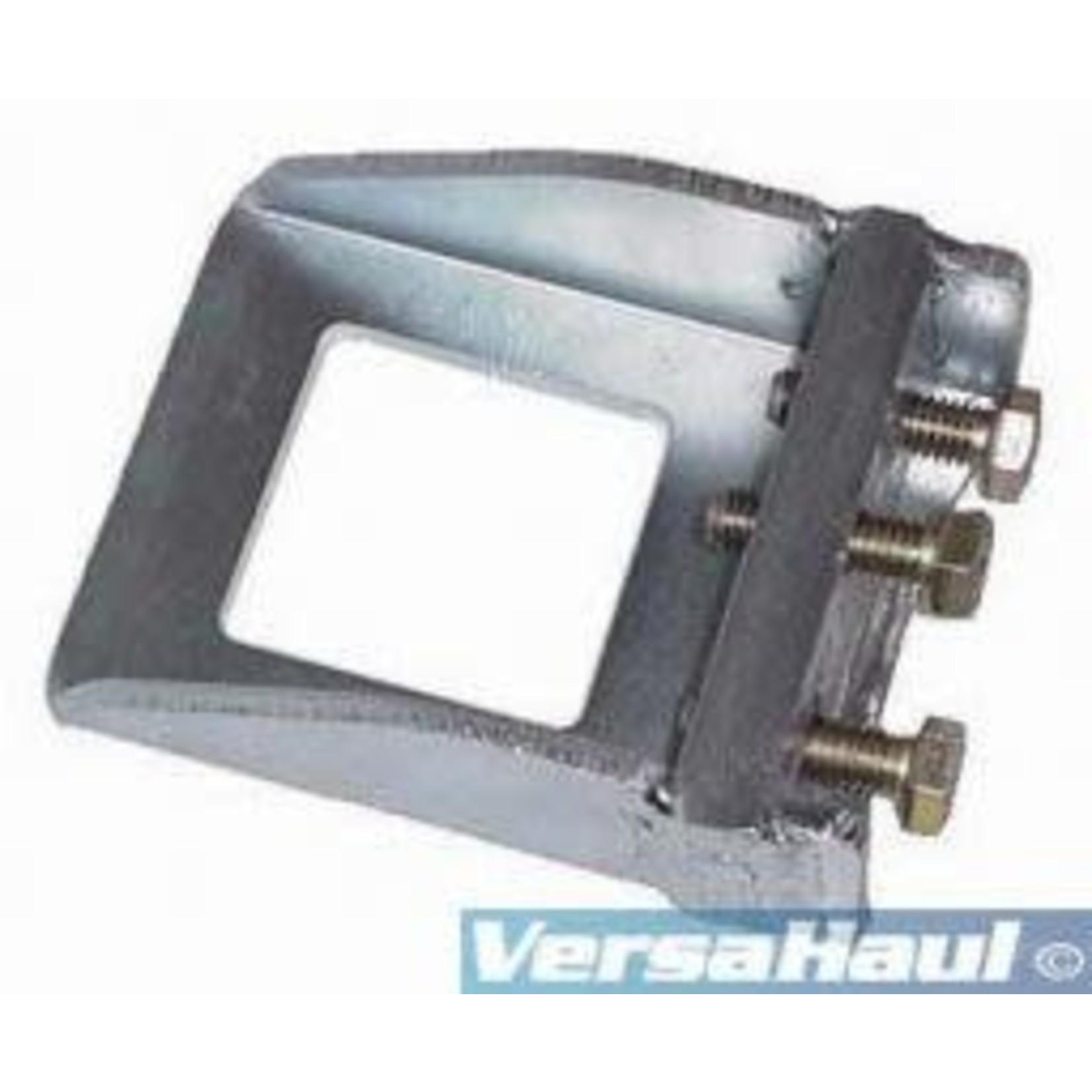 Accessories Versa Haul Anti Tilt Lock Bracket Heavy Duty