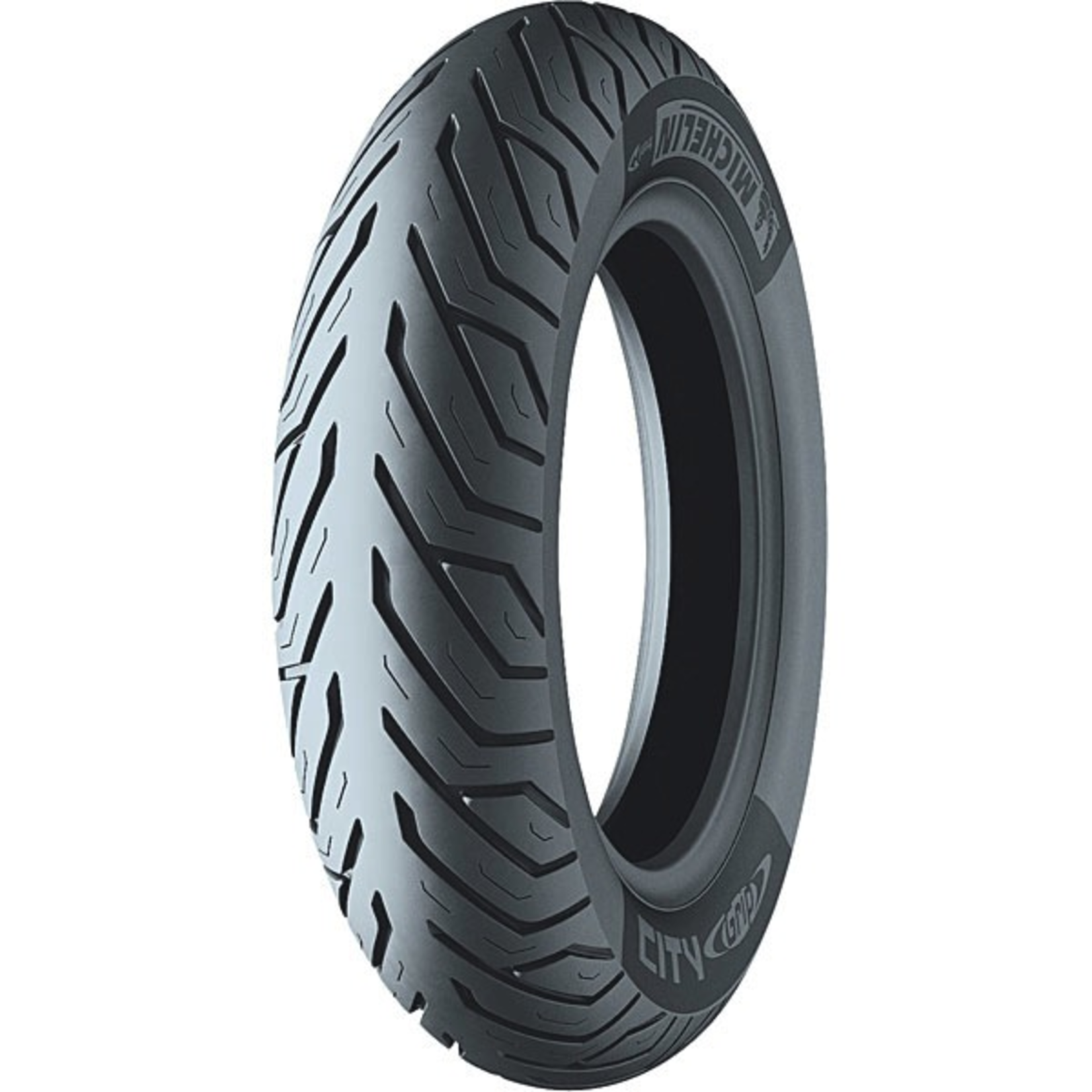 "Parts Tire, 110/70-11"" Michelin City Grip (Front)"