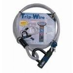 Accessories Lock, Oxford Trip-wire (XL)