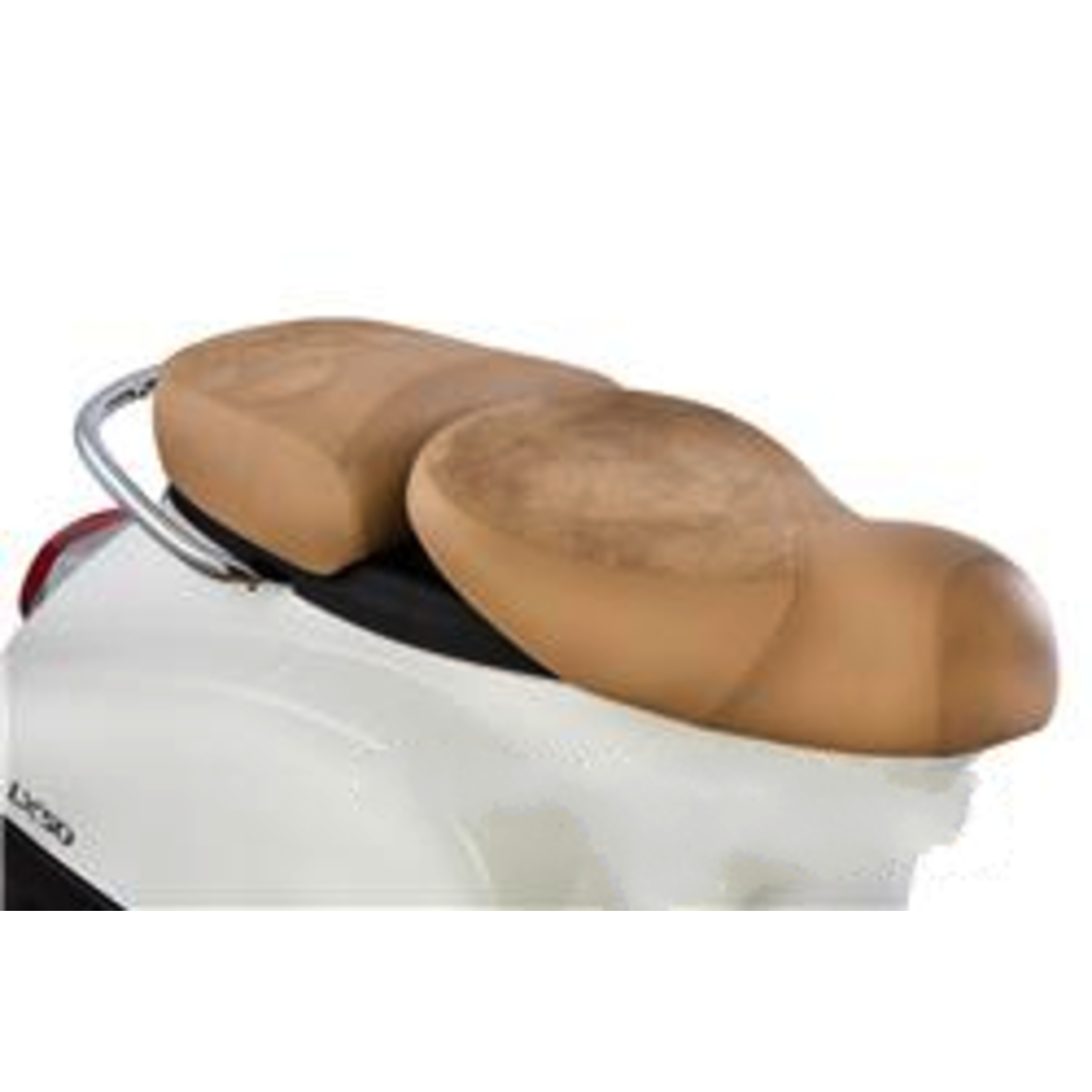 Accessories Saddle, LXV Saddle/Buddy Beige
