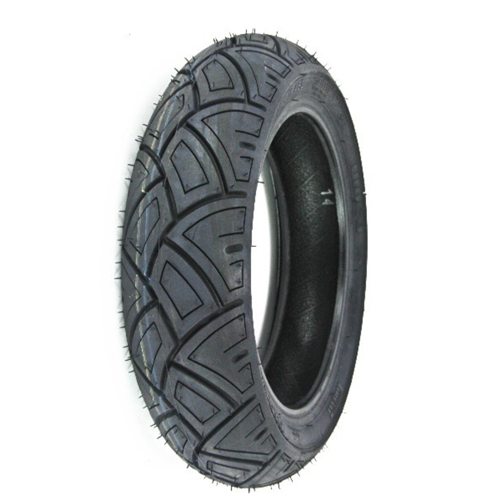Parts Tire, 130/70-10 Pirelli SL38