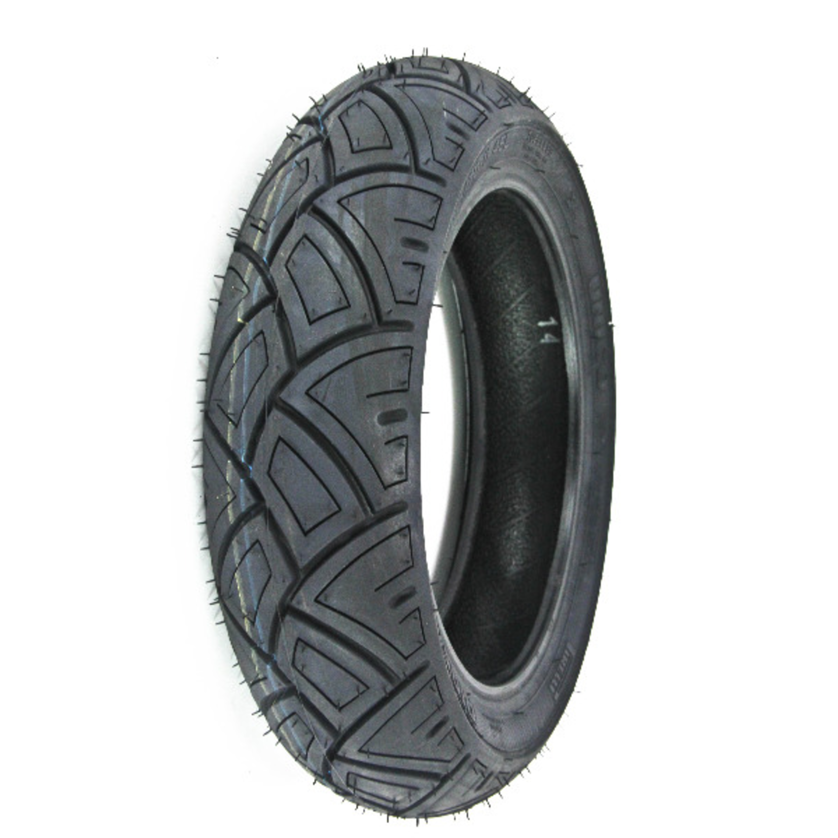 Parts Tire, 120/70-10 Pirelli SL38
