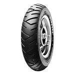 Parts Tire, 3.50 x 10 Pirelli SL26