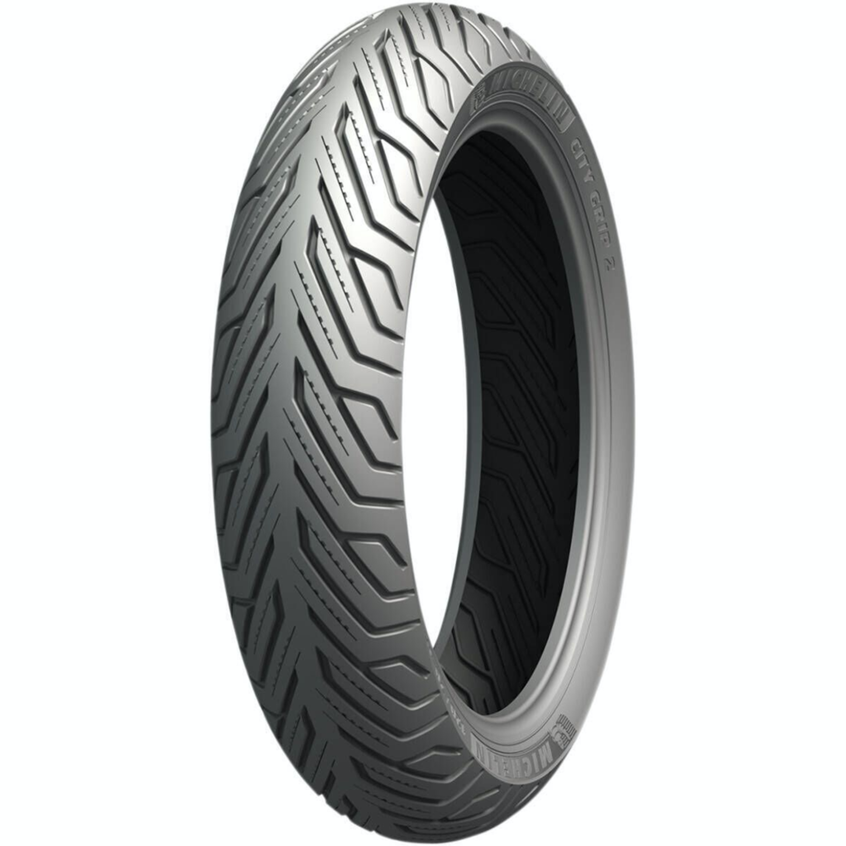"Parts Tire, 110/80-14"" Michelin City Grip2"