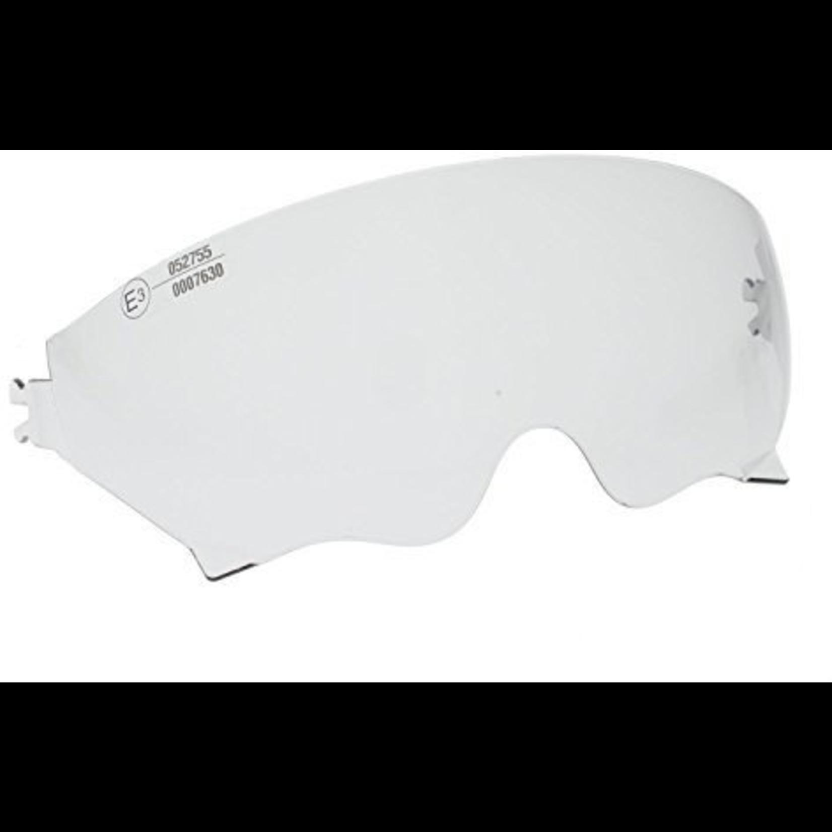 Parts Visor, Vespa VJ Series Internal Replacement (light tint 50%)