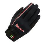 Apparel Gloves, Vespa Modernist
