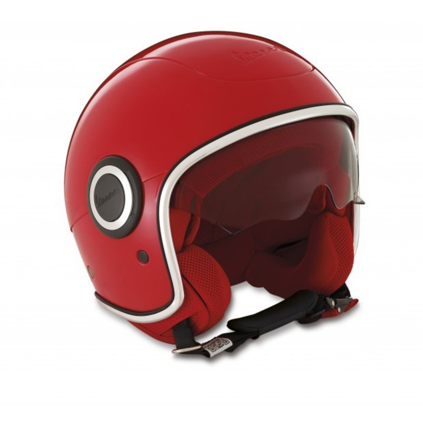 Apparel Helmet, Vespa 946 (RED)