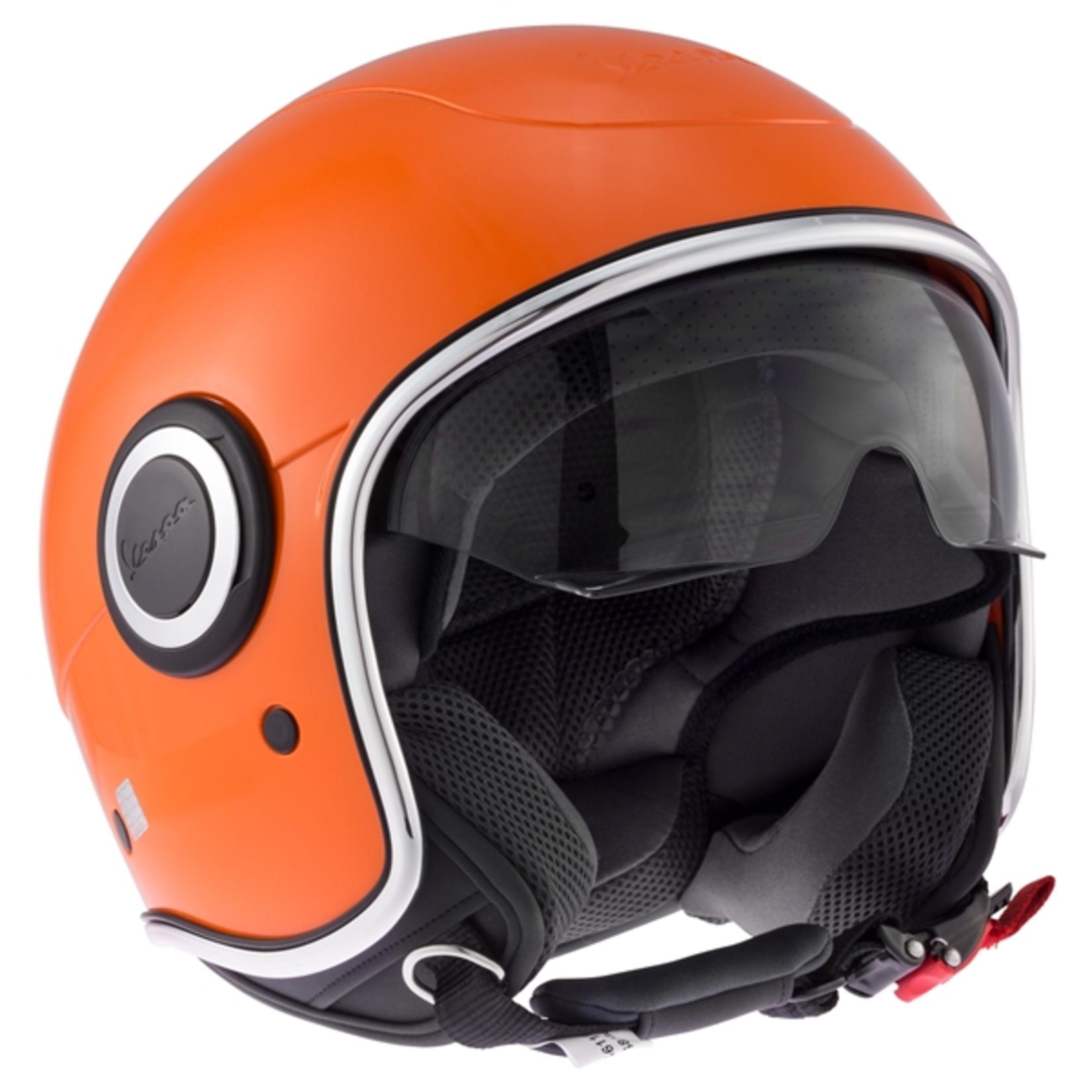 Apparel Helmet, Vespa VJ1 890/A