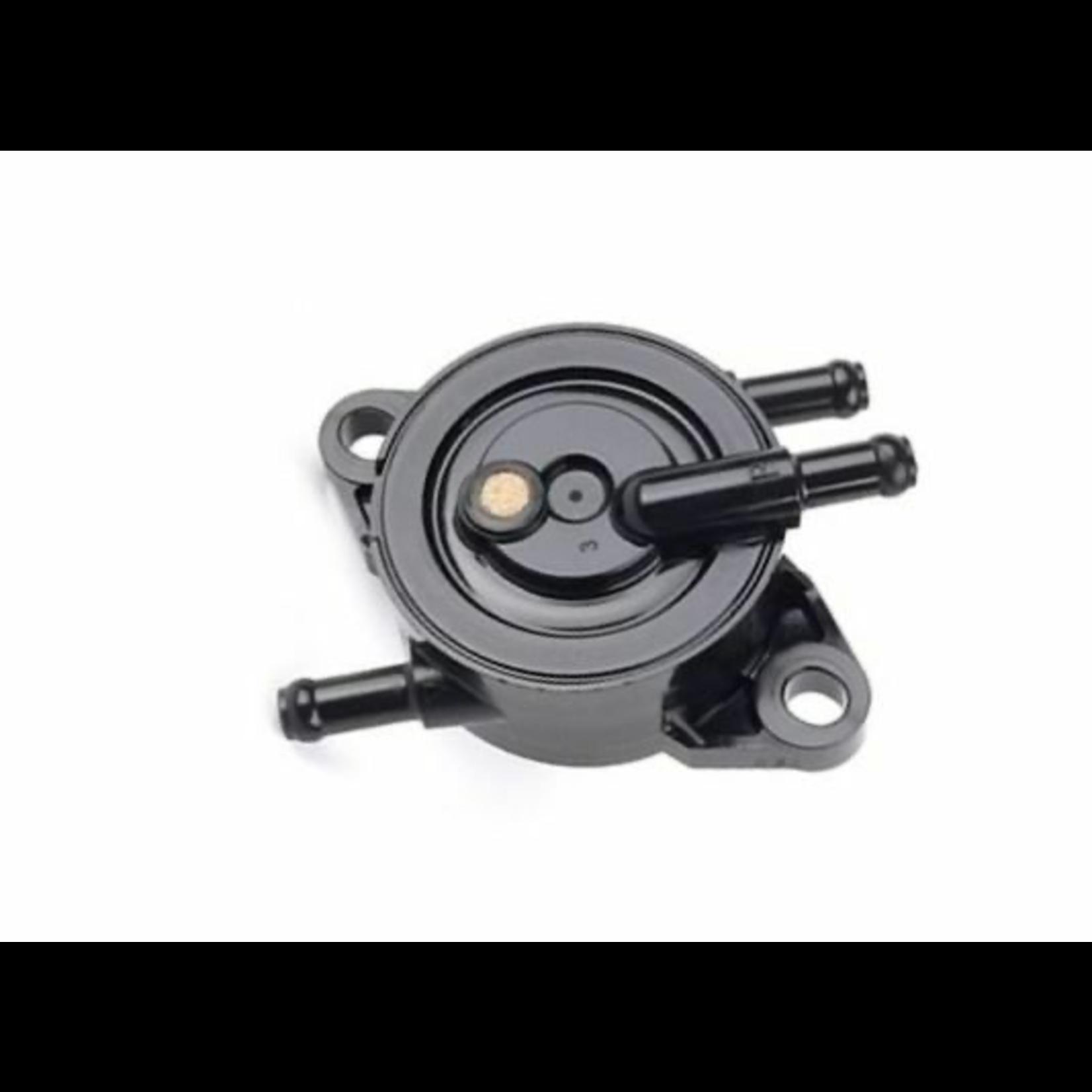 Parts Fuel Pump, GT200/BV250