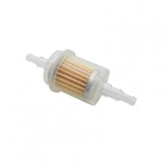 Parts Fuel Filter, GT200/BV250