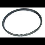Parts Belt, Transmission MP3-400/ X9 /BV500