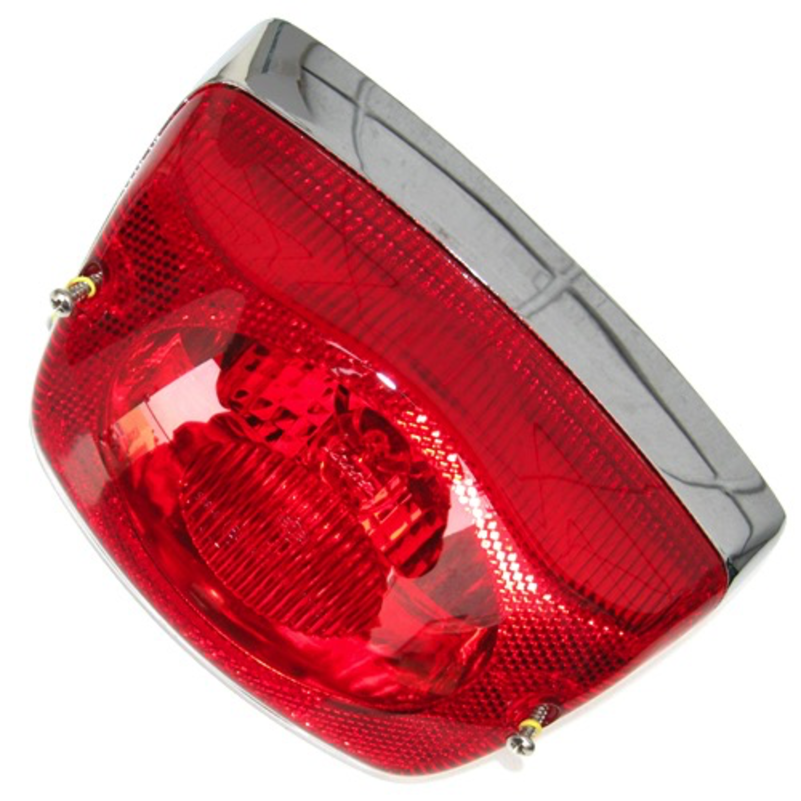Parts Tail Lamp, LX50/150 (63864)