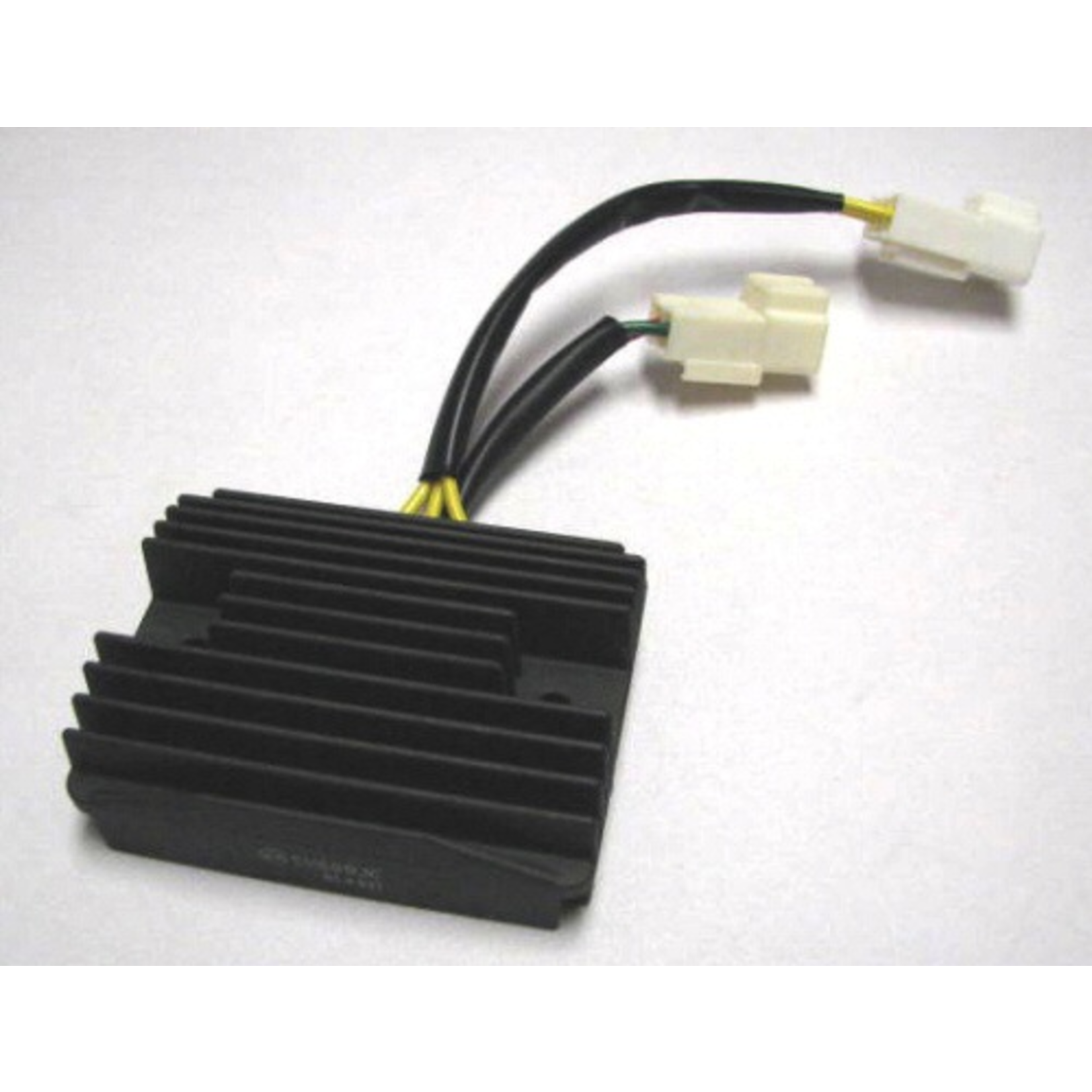 Parts Voltage Regulator, GTS300, GTV250/300